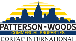 Patterson Woods Commercial Properties